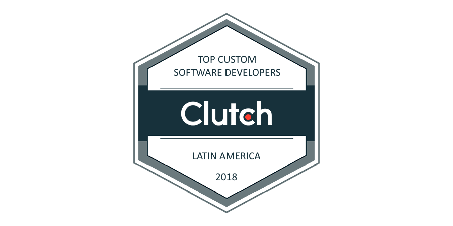 Top Custom Software Developers Latin America 2018